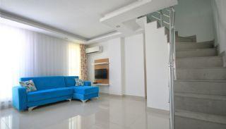 Immobilier Avec Aquapark et Installations à Konyaalti, Photo Interieur-6