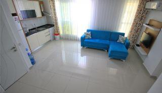 Immobilier Avec Aquapark et Installations à Konyaalti, Photo Interieur-7