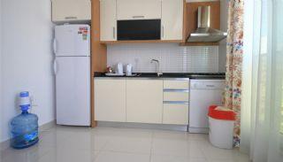 Immobilier Avec Aquapark et Installations à Konyaalti, Photo Interieur-8