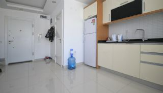 Immobilier Avec Aquapark et Installations à Konyaalti, Photo Interieur-9