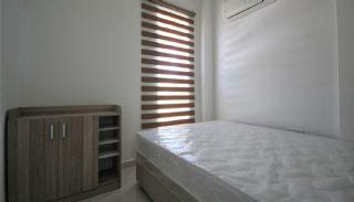 Immobilier Avec Aquapark et Installations à Konyaalti, Photo Interieur-13