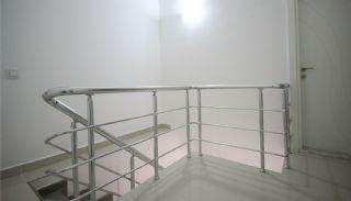 Immobilier Avec Aquapark et Installations à Konyaalti, Photo Interieur-19