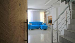 Immobilier Avec Aquapark et Installations à Konyaalti, Photo Interieur-20