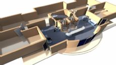 Immobilier Avec Aquapark et Installations à Konyaalti, Projet Immobiliers-1