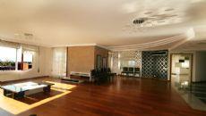 Апартаменты Кемаль Эрдоган, Фотографии комнат-3