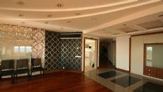 Апартаменты Кемаль Эрдоган, Фотографии комнат-5