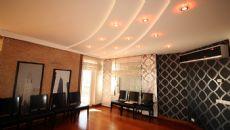 Апартаменты Кемаль Эрдоган, Фотографии комнат-10