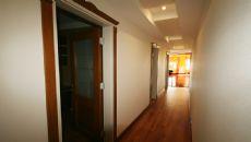 Апартаменты Кемаль Эрдоган, Фотографии комнат-14