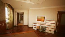 Апартаменты Кемаль Эрдоган, Фотографии комнат-16