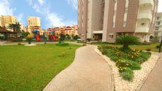 Central Residence, Antalya / Kaleici - video