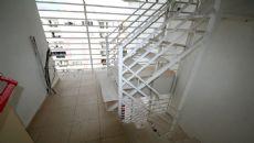 Mimoza Central Homes, Фотографии комнат-17