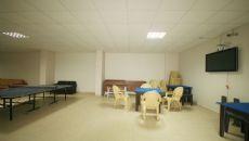 Mimoza Central Homes, Фотографии комнат-20