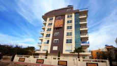 Keler Apartmanı, Antalya / Kaleiçi - video