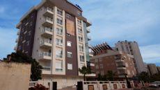 Keler Apartmanı, Kaleiçi / Antalya - video