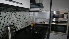 Keler Apartmanı, İç Fotoğraflar-11