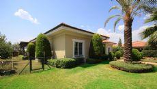 Palm City, Antalya / Dosemealti - video