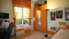 Villa Palm City, Photo Interieur-13