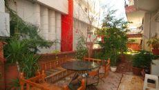 Dostlar Apartments, Antalya / Konyaaltı - video