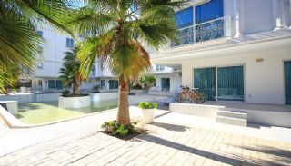 Hun Homes, Antalya / Konyaaltı - video