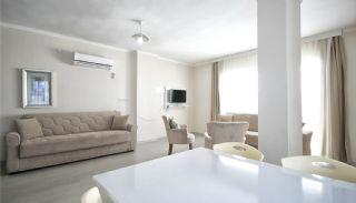 Hun Wohnungen, Foto's Innenbereich-2