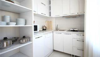 Hun Wohnungen, Foto's Innenbereich-5