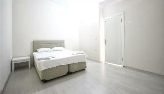 Hun Wohnungen, Foto's Innenbereich-7