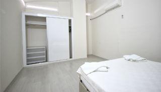 Hun Wohnungen, Foto's Innenbereich-8