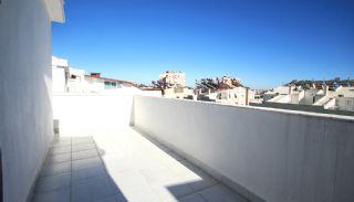 Hun Wohnungen, Foto's Innenbereich-15