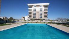 Maison Riza Atci de Qualité Situé à Lara, Antalya, Antalya / Lara