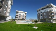 Rıza Atcı Sitesi, Antalya / Lara - video