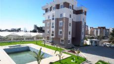 Maison Riza Atci de Qualité Situé à Lara, Antalya, Antalya / Lara - video