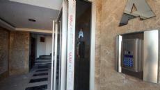 Maison Riza Atci de Qualité Situé à Lara, Antalya, Photo Interieur-1