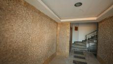 Maison Riza Atci de Qualité Situé à Lara, Antalya, Photo Interieur-2