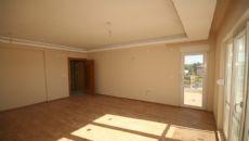 Maison Riza Atci de Qualité Situé à Lara, Antalya, Photo Interieur-5