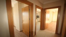 Maison Riza Atci de Qualité Situé à Lara, Antalya, Photo Interieur-7