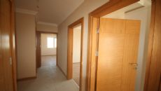 Maison Riza Atci de Qualité Situé à Lara, Antalya, Photo Interieur-14