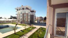 Maison Riza Atci de Qualité Situé à Lara, Antalya, Photo Interieur-15