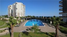 Appartement Duden Park, Antalya / Lara - video