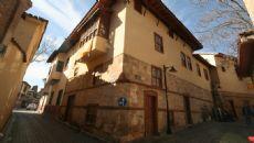 Tarihi Kaleiçi Evleri, Kaleiçi / Antalya