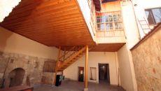 Tarihi Kaleiçi Evleri, İç Fotoğraflar-10
