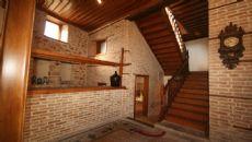 Maison Selvi dans le Centre-Ville d'Antalya à Kaleici, Photo Interieur-5