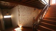 Selvi Haus, Foto's Innenbereich-10
