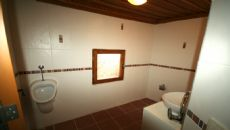 Maison Selvi dans le Centre-Ville d'Antalya à Kaleici, Photo Interieur-12