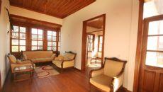 Maison Selvi dans le Centre-Ville d'Antalya à Kaleici, Photo Interieur-17
