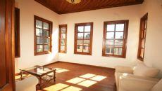 Maison Selvi dans le Centre-Ville d'Antalya à Kaleici, Photo Interieur-18