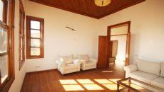 Maison Selvi dans le Centre-Ville d'Antalya à Kaleici, Photo Interieur-19