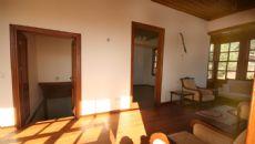 Maison Selvi dans le Centre-Ville d'Antalya à Kaleici, Photo Interieur-20