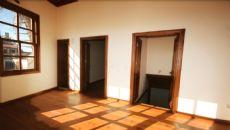 Maison Selvi dans le Centre-Ville d'Antalya à Kaleici, Photo Interieur-21