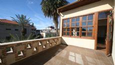Maison Selvi dans le Centre-Ville d'Antalya à Kaleici, Photo Interieur-22