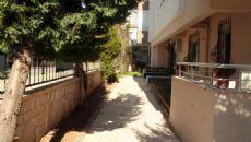 Kemalbey Apartmanı, Antalya / Lara - video